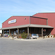 Farm Supply Stores
